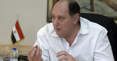 وزير السياحة زهير جرانة