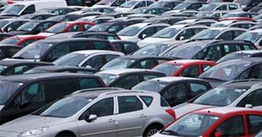 """""""التعثر"""" يدفع البنوك للتراجع عن تقديم خدمة قروض السيارات"""
