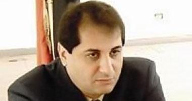 صالح: قرارات الجبلاية بشأن مجزرة