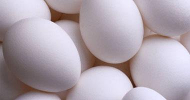 ارتفاع أسعار البيض والدواجن المجمدة
