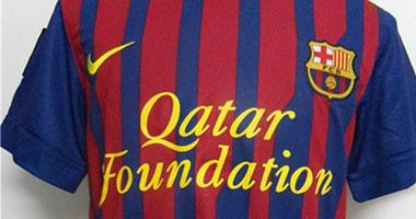 """برشلونة يجدد عقده مع """"اليونيسيف"""" s5201116184636.jpg"""