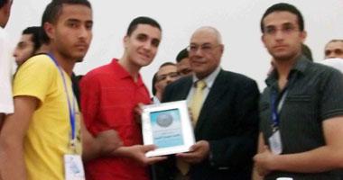 العوا: 94% من المصريين مسلمون وطبيعى أن تكون دولتنا إسلامية
