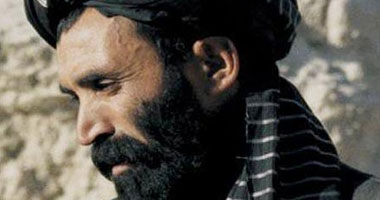 الاستخبارات الأفغانية تعلن وفاة زعيم طالبان الملا عمر