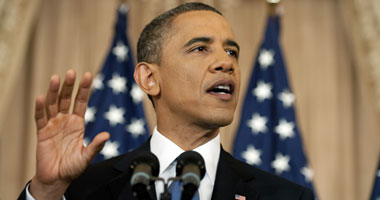 الخارجية الأمريكية: مرتكز للاستقرار الشرق