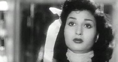 أبيض وأسود.. نعيمة عاكف أول فيلم لها استمر عرضه 6 أشهر ورحلت بسبب السرطان