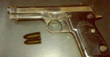 الداخلية الكويتية تحدد شروط استخدام الأسلحة النارية فى البلاد