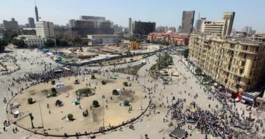 6 إبريل تحشد لجمعة التطهير والقصاص توزع 160 ألف منشور للدعوة للتظاهر s5201127132549.jpg