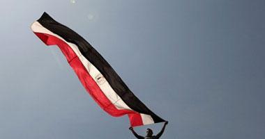 نشأت رشدى منصور يكتب من أستراليا : مصر دى عشقنا