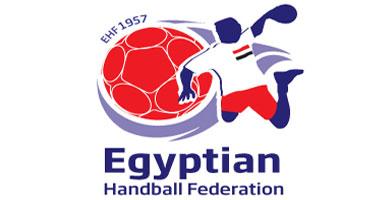 شعار اتحاد اليد
