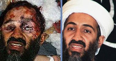 مقتل أسامه بن لادن حقيقه ام خيال ...