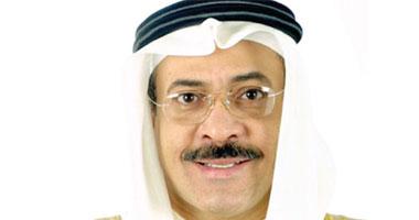 وزير خارجية البحرين: المملكة تساند مصر فى جميع المحافل