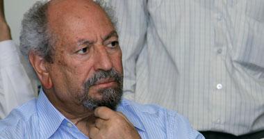 سعد الدين إبراهيم يتلقى دعوة لزيارة تركيا للقاء قيادات تنظيم الإخوان
