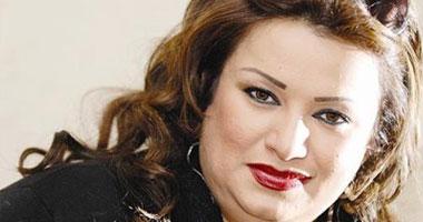 تعليق نشاط الممثلة الكويتية منى شداد بالمملكة ومنع ظهورها بالإعلام السعودى