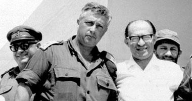 """""""هآارتس"""" الإسرائيلية تنشر صوراً للأسرى"""