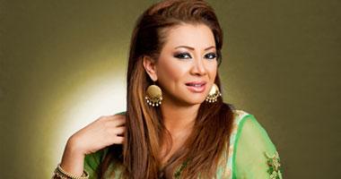 الفنانة المصرية انتصار تحاكم بقضية التحريض على الفجور S5201211112627