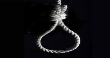 انتحار طالب ثانوى شنقا داخل