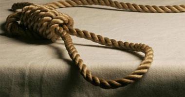 أزمة نفسية تدفع طالبة للانتحار بالصف الجيزة