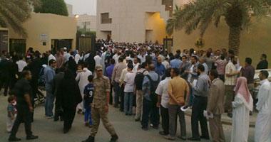 وزارة العمل السعودية تطلق نظام توثيق العقود الكترونيًا