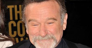 سلطات مقاطعة أمريكية تؤكد وفاة الممثل روبن وليامز منتحرا