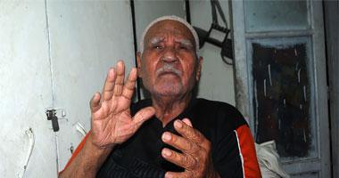 أحمد عبد الله خلاف