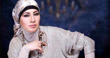 ربطات أنيقة للحجاب