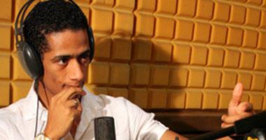 """محمد رمضان: أحصل على نوبل فى """"فيس بوك"""" S5201228132554"""