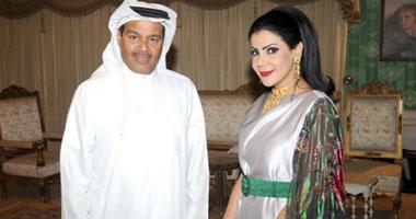عرض كنة الشام وكناين الشامية على Mbc دراما يوميا اليوم السابع