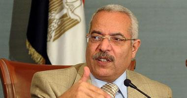 نتيجه الدبلومات 2012  من مصراوى22 S5201231171041