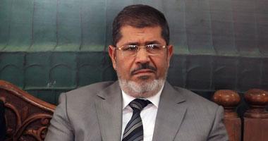 اخر اخبار محمد مرسى اليوم 3/6/2012 اخبار محمد مرسى الاحد 3/6/2012