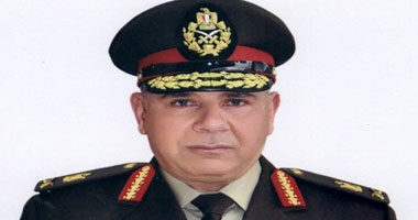 """تعيين أربعة من العسكريين فى """"الشورى"""" على رأسهم أمين عام الدفاع"""