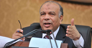 الإدارية العليا تنظر الحكم فى 10 طعون تطالب بحل حزب الحرية والعدالة