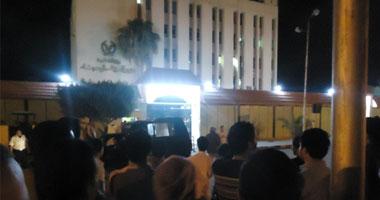 مصدر أمنى: لم يتم خطف 3 جنود بشمال سيناء