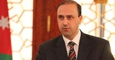 الحكومة الأردنية تقرر منح الجنسية للمستثمرين