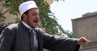 عبد الله نصر