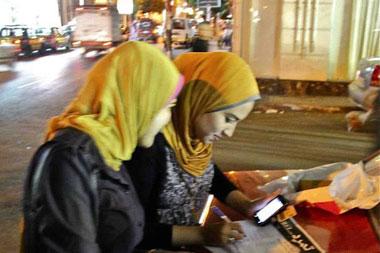 تجمع توقيعات سحب الثقة مرسى s520132123122.jpg