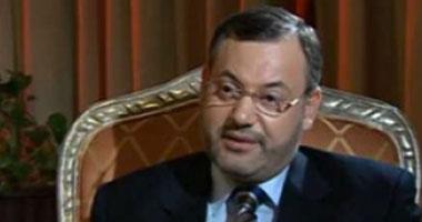 محامى أحمد منصور: السلطات الألمانية رفضت الإفراج عنه بكفالة