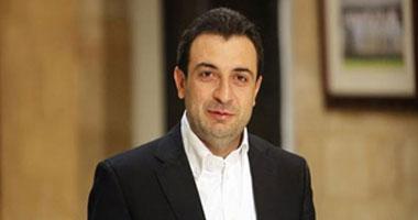 وزير لبنانى: أولوية العمل الحكومى حاليا لمعالجة الأوضاع الاقتصادية