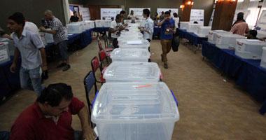 جمعية الدفاع عن الحريات: قرار مراقبة الانتخابات يؤكد نزاهة العملية