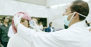 السعودية نيوز |                                              السعودية تسجل 325 إصابة جديدة بفيروس كورونا