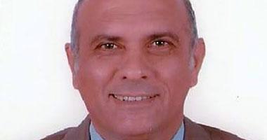 تعليق من عماد وحيد عضو مجلس إدارة الأهلى السابق حول بطولات مجلس محمود طاهر