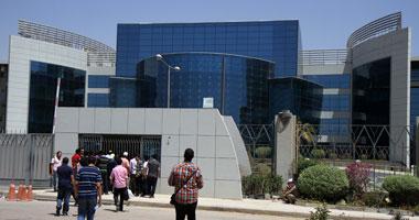 """""""مفوضى الدستورية"""" توصى بعدم قبول الدعوى المقامة من زويل ضد جامعة النيل"""