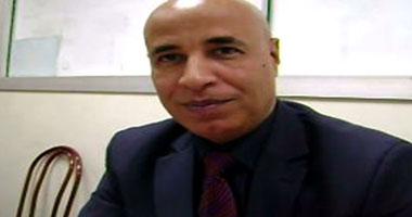 """اتحاد المصريين بالخارج: """"الجالية المصرية فى السعودية تقترب من 2.5 مليون وكلنا بخير"""""""