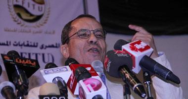 """""""القومى لحقوق الإنسان"""" عن أزمة المنيا: حادث بشع.. ويجب مواجهته بالقانون"""