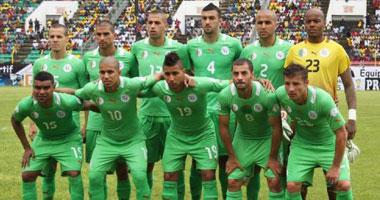 مالاوى  تؤجل صعود الجزائر لأمم أفريقيا