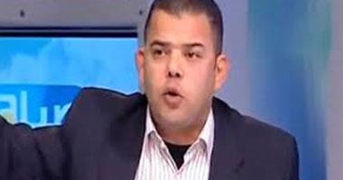 """عالم أزهرى: أهل مصر اعتادوا إظهار محبتهم للرسول بـ""""الطعام والذكر"""""""