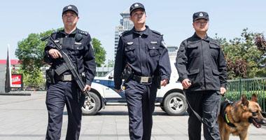 إلقاء القبض على رئيس جامعة سابق فى شرق الصين لتلقيه رشاوى