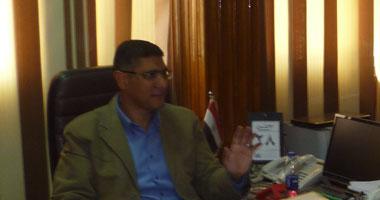 رسميا.. بدء تشغيل محور محمد نجيب بعد تطويره بالقاهرة الجديدة خلال أيام