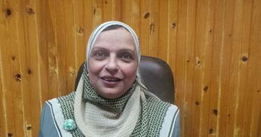"""""""صحة كفر الشيخ"""" تنفى ظهور عدوى بعد إصابة مريض بالإيدز وسرطان المثانة"""