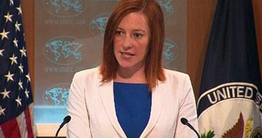 البيت الأبيض ينفى وجود اتفاق مع إيران حول إطلاق سراح 4 أمريكيين