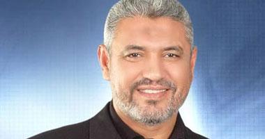 جمال عبد الحميد لتايم سبورت: مصر أبهرت العالم بعد نجاح تنظيم أمم أفريقيا